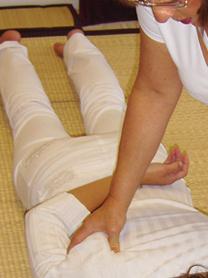 massage nuru rennes Saint-Malo