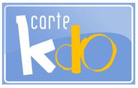 logo_carte_kdo_mini2