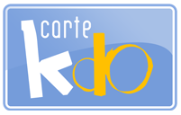 Carte cadeau Shiatsu relaxation Rennes et St-Malo