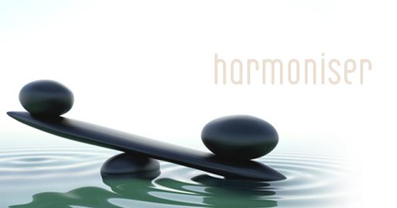 sl3-harmoniser